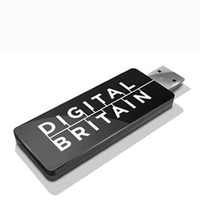 Digital Britain: welcome to the slow lane
