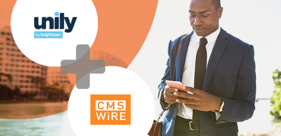 Panel Discussion: How to create a compelling business case for your Office 365 Intranet webinar